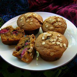 7.19.11_raspberry_muffins_best_-_sm