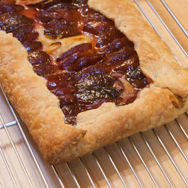 Italian-prune-plum-galette-3-of-5