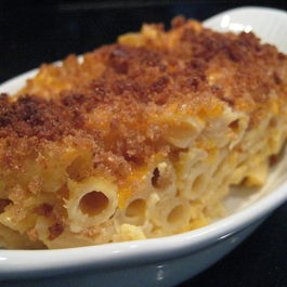 Mac_and_cheese_6.jpg.scaled.1000