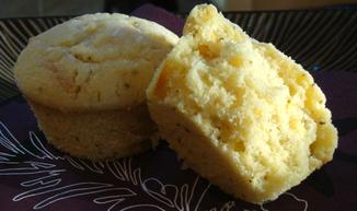 Gib-muffins