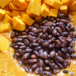 Pumpkin_bean_soup_small