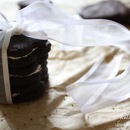 best oreo biscuits