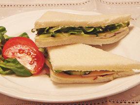 Tea_time_sandwich_last