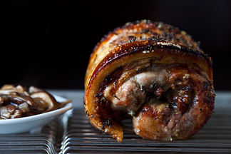 Roasted_pork_belly
