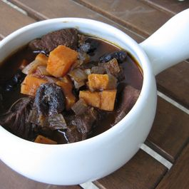 Lamb_sweet_potato_stew