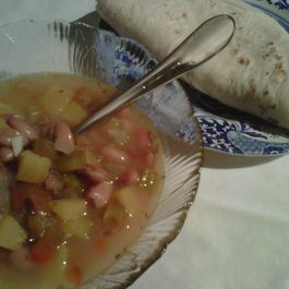 Ccc_-_10-12-2011_-_delicata_squash_and_pinto_stew