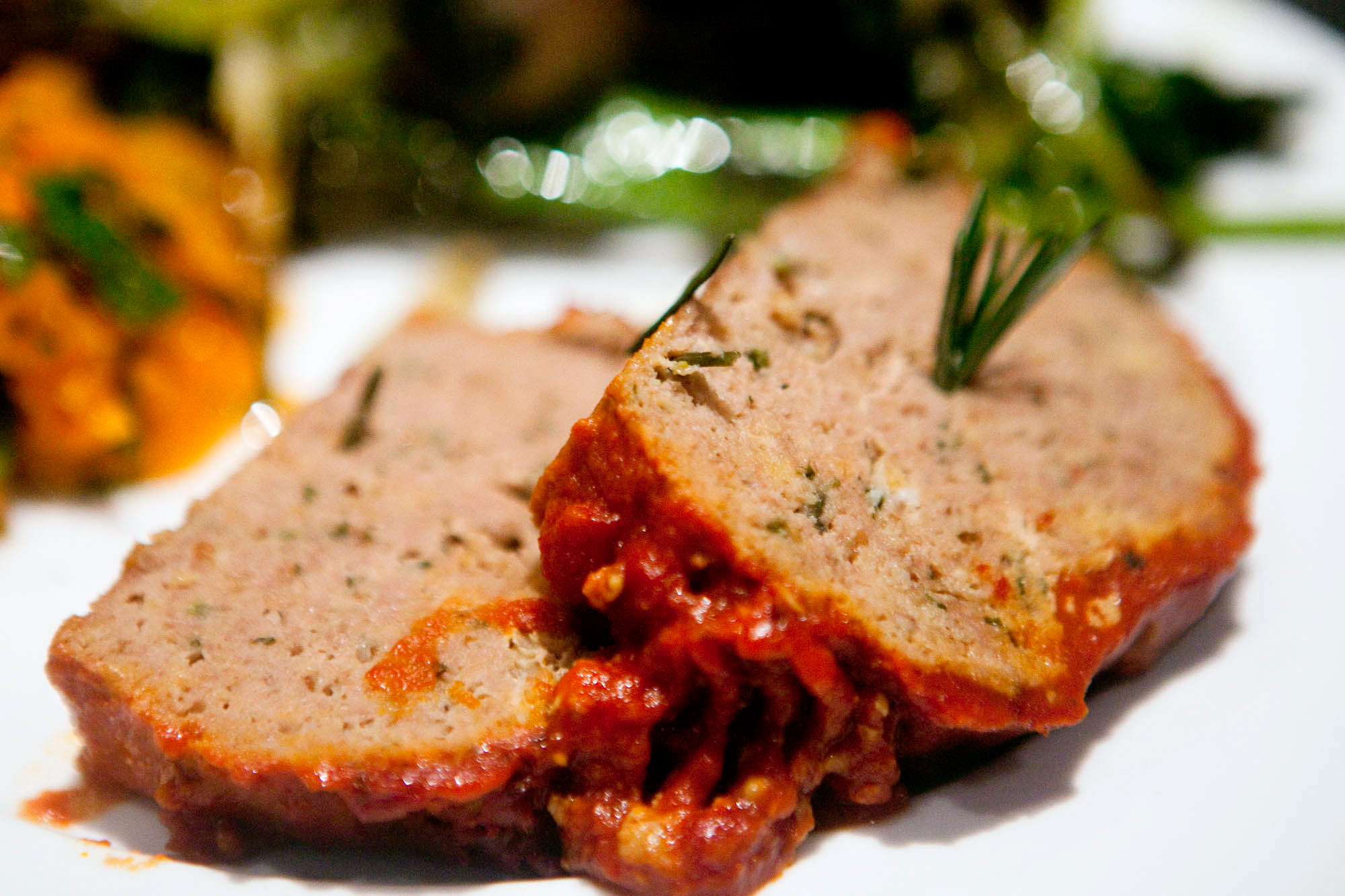 turkey meatloaf the best turkey meatloaf ever turkey meatloaf with ...