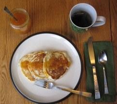 Pancake-header1