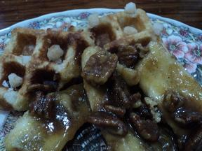 Waffle_008