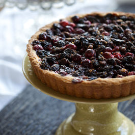 A_little_zaftig_cranberry_tart