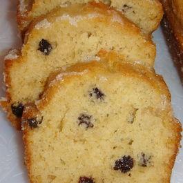 Gluten-free_eggnog_teacakes_closeup