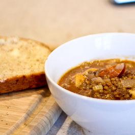 Spanish_lentil_soup