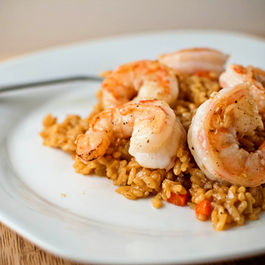 Shrimp_and_rice