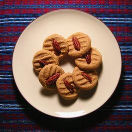 12.17.11_dodee_cookies_best_-_sm_-_copy