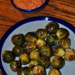 Roasted_brussels_sprouts_1
