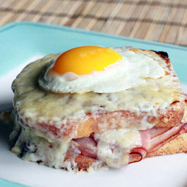 Croque-madame-high