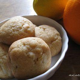 Citrus Dream Drops