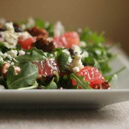 Arugula_salad_-_close_up