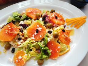Salad_4
