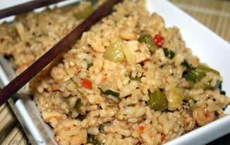 Seafood_stir_fried_rice_2
