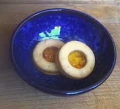 Marmalade_cookies