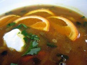 Curried_citrus_soup
