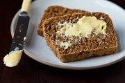 Anadama_bread