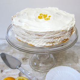 Meyer_lemon_icebox_cake