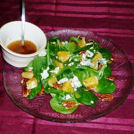 Spinach_citrus_salad_640x560_