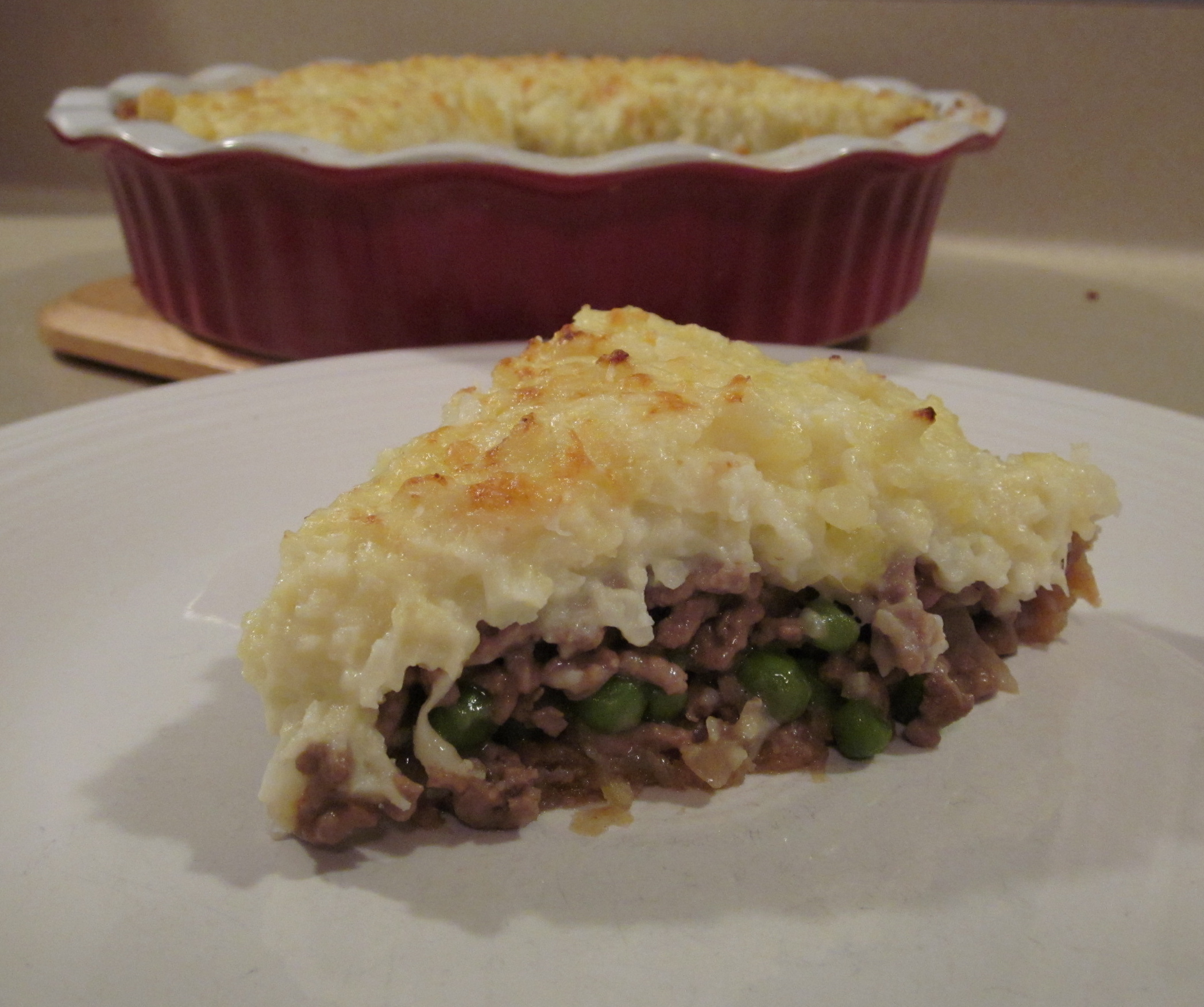 ... pie pie shepherd s pie turkey shepherd s pot pie sweet potato topped