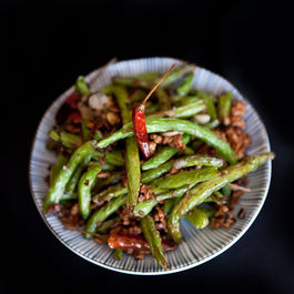 Dried_green_beans