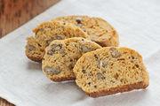 Cheddar-biscotti-6x4-2