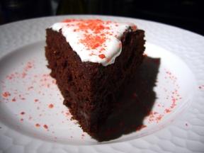 Cake_034