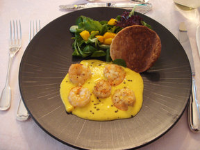 Shrimp_mango_main