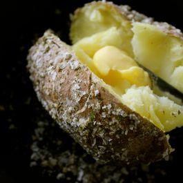 Celery_salt_crusted