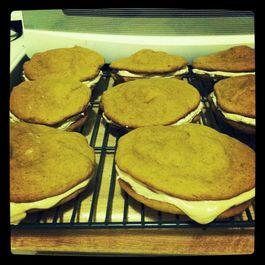 Whoopie_pies