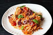 Food52_03-13-2012-2455