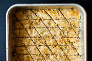 Food52_03-13-2012-2951