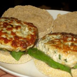 Chicken_and_blue_cheese_burgers