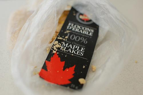 Pumpkin Maple Oat Rolls
