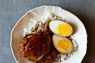 Food52_03-20-2012-5200