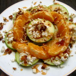 Maple_fig_apple_orange_melange_with_feta_and_pecans_3-28-2012