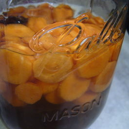 Pickled_carrots_008