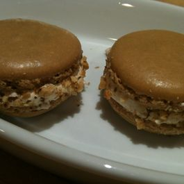 Ipad_pix_maple_macarons_008