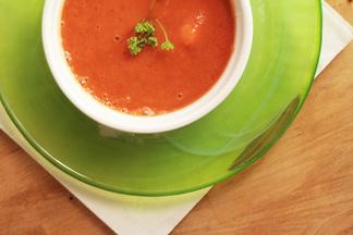 Tomato_soup_1