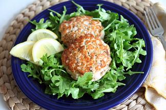 Salmon_burgers1_sm