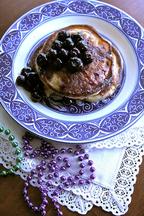 Pancakes_mardigras_beads-0152
