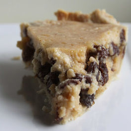 Sour_cream_raisin_pie_2_