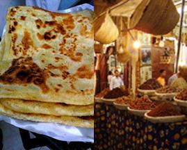 Msemen_food52