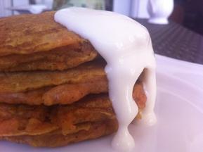 Carrot_cake_pancakes